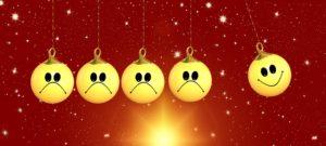 christmas 2411764 960 720 300x135 - 【NEWS】iQOSが値上げ!?VAPEに切り替えるチャンス!