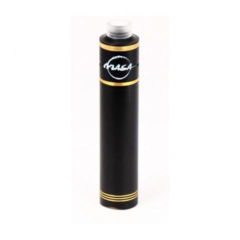 cov masa mech kit 1 thumb - 【海外】「Timesvape Saint Mech Mod」「ELIO EC100 Electrical Cleaner Kit 250mAh」「Phevanda Bell MTL RDA」「Timesvape Reverie RDA」