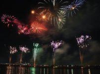 fireworks 74689 960 720 202x150 - 【TIPS】夏本番!浴衣とVAPEで粋にキメてみよう!