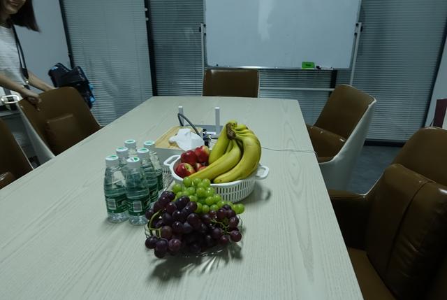 fruit thumb - 【訪問日記】ニーハオ中国。電子タバコ大国中国深セン・香港滞在記#03 Geekvape/Everzonの新社屋を見学してきたよ。最強のVAPE卸ストアがここにあり。最新の電脳都市【WeChat/Alipayのすごさ】