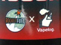 ghDSC 43372 202x150 - 【レビュー】「Light Muscat/Dark Muscat by Rocket Fuel Vapes × ベプログ」出力変えて味変えて♪好みの味を探してみよう。期待を裏切らないコラボリキッド!【ライトマスカット/ダークマスカット】