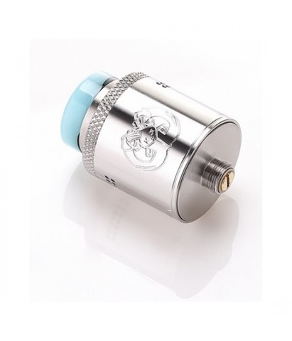 hellvape drop dead bf rda 7 thumb - 【海外】「Advken Manta Sub Ohm Tank Atomizer」「Ehpro 101 Pro TC Mod 75W」「Artery Hive 200 TC Kit」「Ehpro Lock Build-Free BF RDA」