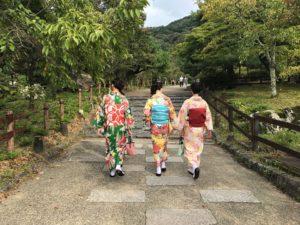 kimono 2833096 960 720 300x225 - 【TIPS】夏本番!浴衣とVAPEで粋にキメてみよう!