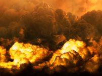 nebula 2273069 960 720 202x150 - 【TIPS】電子タバコで爆煙を楽しむコツ!おすすめのアイテムはどれ?
