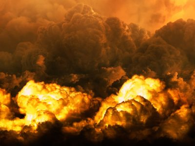 nebula 2273069 960 720 400x300 - 【TIPS】電子タバコで爆煙を楽しむコツ!おすすめのアイテムはどれ?
