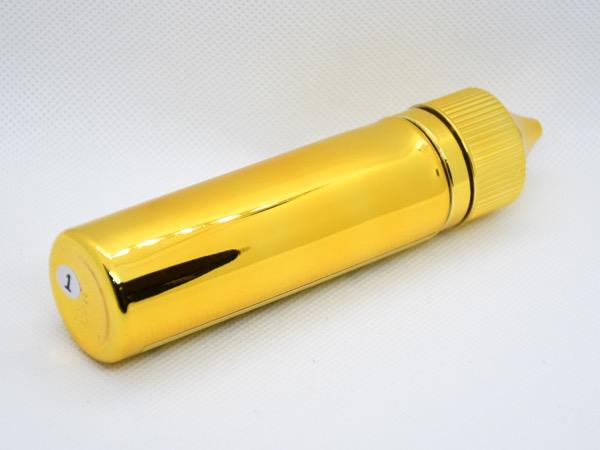 oDSC 4509 - 【レビュー】「NIPPONVAPE GOLD1」(ニッポンベイプゴールドワン)一吸いするだけで南国が香る!高級感ダダ漏れな24Kリキッド【国産/VAPE/電子タバコ】