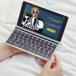pocket2 07 thumb 150x150 - 【TIPS】電子タバコ関連の本はある?気軽な情報シェアで仲間が見つかる!