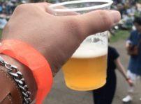 scbf2018jksllsh 202x150 - ダメな人の『休日の過ごし方』。Sapporo Craft Beer Forest 2018に参加したよ!〜ビールクズになろう〜