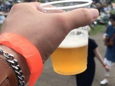 scbf2018jksllsh 400x300 - ダメな人の『休日の過ごし方』。Sapporo Craft Beer Forest 2018に参加したよ!〜ビールクズになろう〜