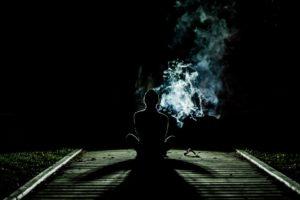 smoke 1031060 960 720 300x200 - 【TIPS】電子タバコで爆煙を楽しむコツ!おすすめのアイテムはどれ?