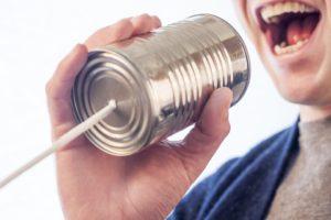 speak 238488 960 720 300x200 - 【TIPS】口コミはあてにならない!?上手に活用するポイント