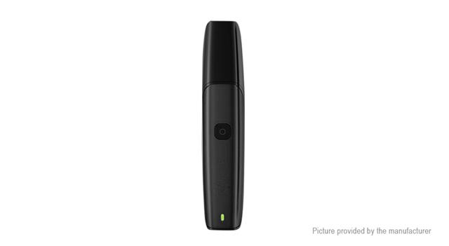 vaptioecig thumb - 【海外】MOD神田中の動画再開!「Cthulhu Fractal DNA 75C Hybrid MOD」「Jomotech Royal 60W Smoking Vape Pen Kit 2200mah」「Gamesir G5 Bluetooth V5.0 Game Controller Gamepad」