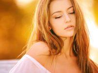 woman 1320810 960 720 202x150 - 【TIPS】電子タバコは髪にニオイがつく?つかない?対処方法とは?