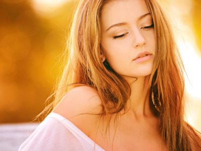 woman 1320810 960 720 400x300 - 【TIPS】電子タバコは髪にニオイがつく?つかない?対処方法とは?