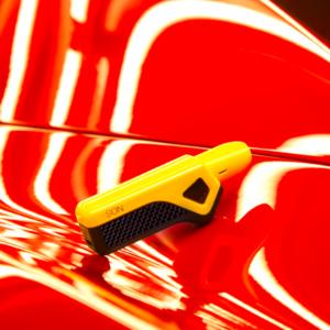 1533450684216087 300x300 - 【レビュー】「AVBAD TT Kit」タッチセンサーでスマートにIQOSを楽しんじゃう!人と被らないIQOS互換機といえばこれ!【アイコス互換機】