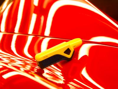 1533450684216087 400x300 - 【レビュー】高品質!IQOS互換機「NOS heat not burn device」ヴェポライザー機能も◎でゲットに最適な初ヴェポ。【IQOS互換機/アイコス/加熱式タバコ】