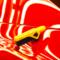 1533450684216087 60x60 - 【レビュー】VAPEビギナーよ集え!Eleaf iStick Pico Squeeze2はオールインワンなのにステップアップできるよ!【スコンカー/BF MOD】