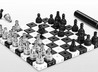 39245153 219463862250838 3087377201381769216 n thumb 343x254 - 【レビュー】「KIZOKU Chess Series 510ドリップチップ」レビュー。電タバ貴族のまっさーさんデザインのチェスドリチ!!