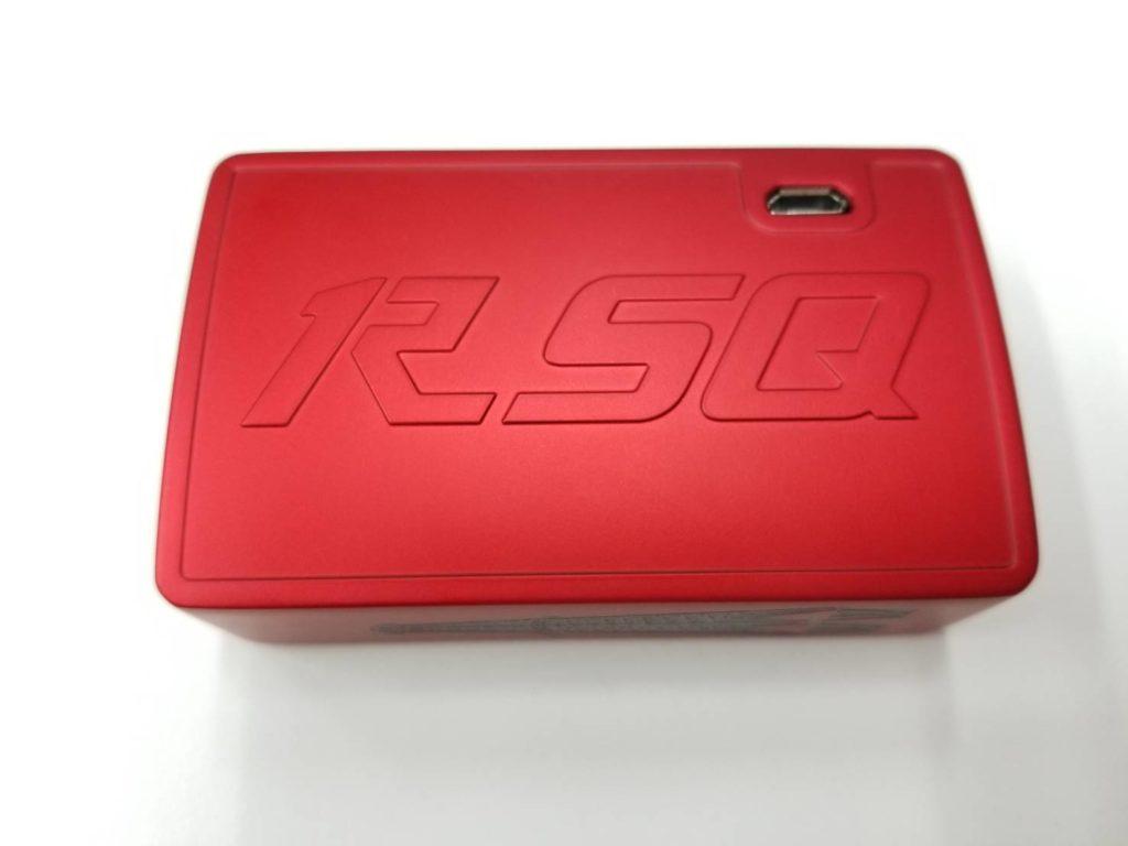 8483 e1533798347568 1024x768 - 【レビュー】RSQ 80W BF MOD / Hotcig × RigMod テクニカルスコンクMOD!スコンカーの決定版