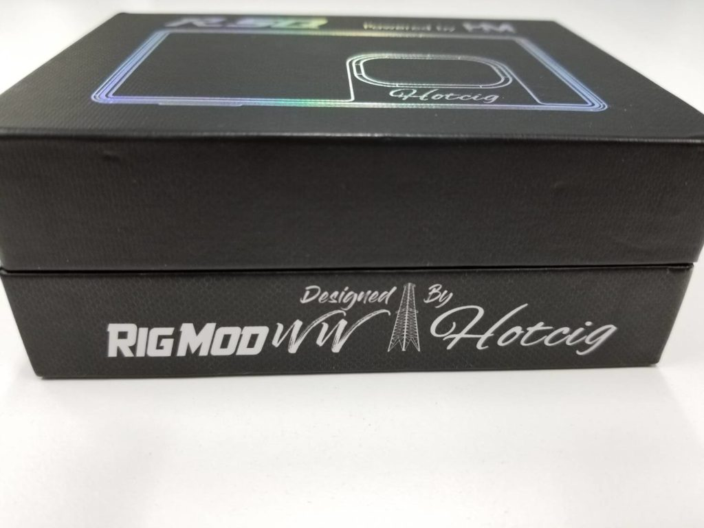 8493 1024x768 - 【レビュー】RSQ 80W BF MOD / Hotcig × RigMod テクニカルスコンクMOD!スコンカーの決定版