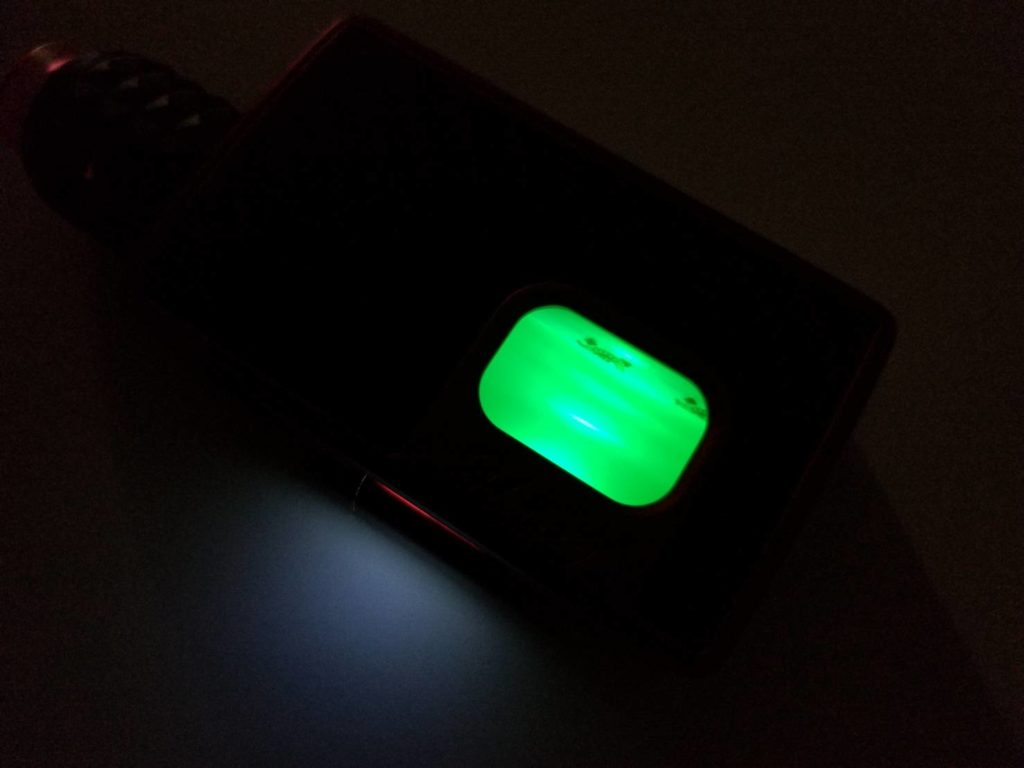 8496 1024x768 - 【レビュー】RSQ 80W BF MOD / Hotcig × RigMod テクニカルスコンクMOD!スコンカーの決定版