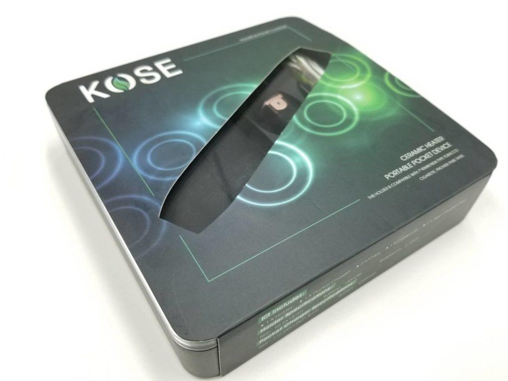 8788 1024x768 - 【レビュー】見た目アイコスの最新iQOS互換機KOSEを本家と比較してみたよ!最新アイコスデバイスをトライしよう