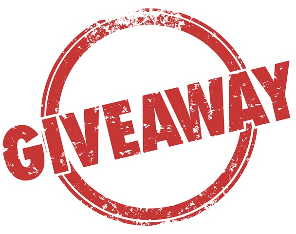 Giveaway thumb - 【イベント】Healthcabin(ヘルスキャビン)、Cuttwoodリキッドが当たるGiveawayイベントを開催中