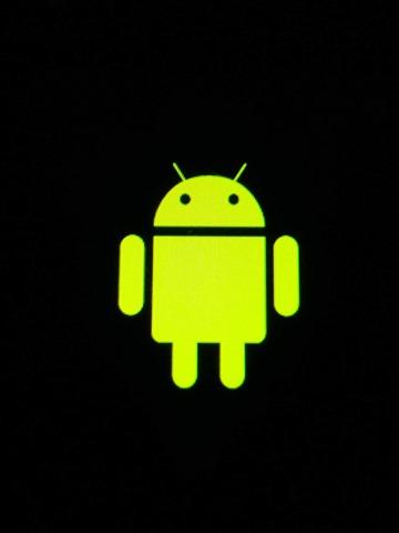 IMG 20180802 132451 thumb - 【レビュー】DW68 Portable 2タッチ液晶Android双方向翻訳機レビュー。可能性は感じる翻訳ガジェット!【Google音声翻訳/海外旅行】