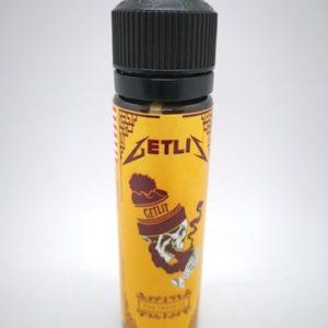 IMG 20180803 191302 thumb 300x300 - 【リキッド】「GET LIT(ゲットリット) Butter Scotch(バタースコッチ)」リキッドレビュー。濃厚ぷるぷるバタースコッチフレーバー。
