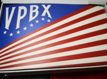 IMG 20180828 213756 343x254 - 【レビュー】海外リキッド&ハードウェア定期便VAPEBOX(ベイプボックス)の最新リビジョンが衝撃の結果に!!リキッドとハードウェアがお得に買える2018年8月BOX
