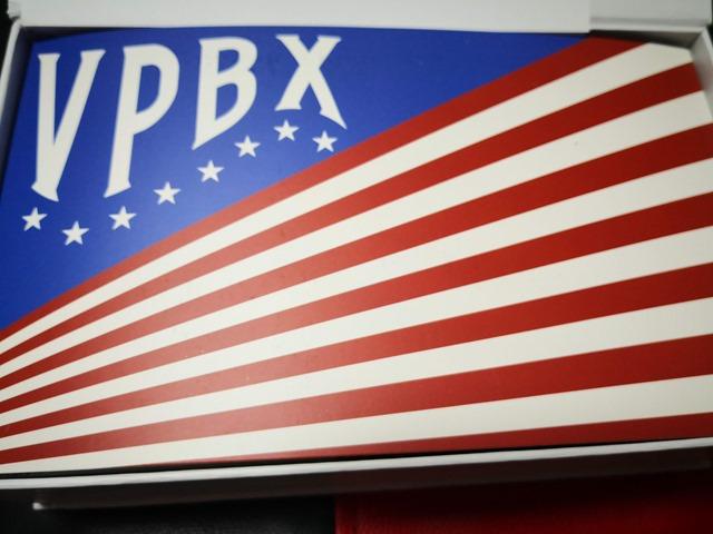IMG 20180828 213756 thumb - 【レビュー】海外リキッド&ハードウェア定期便VAPEBOX(ベイプボックス)の最新リビジョンが衝撃の結果に!!リキッドとハードウェアがお得に買える2018年8月BOX