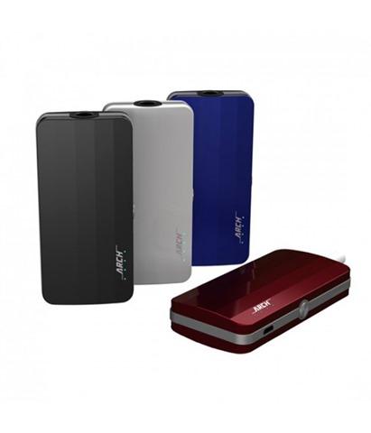 arch heat not burn device 2 thumb - 【海外】「Eleaf iStick Amnis Starter Kit with GS Drive - 900mAh」「SQUID INDUSTRIES - DETONATOR 120W Single 21700 Mod」「 SQUID INDUSTRIES TAC 21 200W BOX MOD」