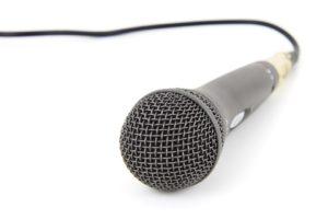 audio 2202 960 720 300x200 - 【TIPS】カラオケ店での電子タバコの使用は可能?大手を調べてみた!