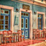 cafe 3537801 960 720 150x150 - 【ショップ】都内23区内でPloomTechやベイプだけがOKなカフェ3選まとめ