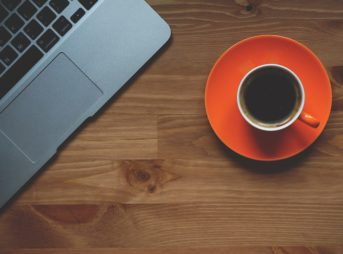 cup of coffee 1280537 960 720 343x254 - 【TIPS】電子タバコをメルカリで売ることは可能?出品のポイント