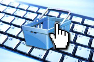 e commerce 402822 960 720 300x200 - 【TIPS】電子タバコをヤフオクで売るためのポイント!