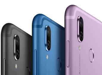 eb50698bfde81d02629bbd02850abecc 343x254 - 【新製品】Huaweiがゲーマー向け新スマホ「Play」を発表へ