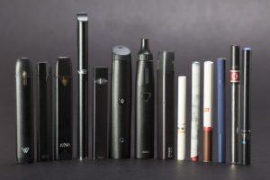ecigarette 3576177 960 720 1 300x200 - 【TIPS】ホームセンターで電子タバコを売っているって本当?