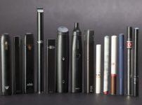 ecigarette 3576177 960 720 202x150 - 【TIPS】今さら聞けない!電子タバコと加熱式タバコの違いって何?