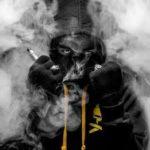 f81fd2e4c52864042852c112ce927ae2 150x150 - 【RDA】「COILART DPRO RDA」(コイルアート・ディープロRDA)レビュー!ポストレスデッキ・サイドエアフローの爆煙ドリッパー【電子タバコ/爆煙/ドリッパー/RDA/ビルド】