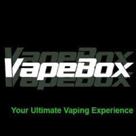 images thumb - 【レビュー】海外リキッド&ハードウェア定期便VAPEBOX(ベイプボックス)の最新リビジョンが衝撃の結果に!!リキッドとハードウェアがお得に買える2018年8月BOX