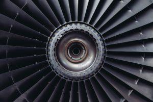 jet engine 371412 960 720 300x200 - 【TIPS】機内のトイレで電子タバコを使用することはNG?罰則はある?