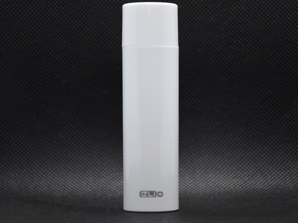 oDSC 4639 - 【レビュー】アナタがどんなに不精でも!10秒あればIQOSの味を復活できる夢のクリーナーの名前は『ELIO EC-100』 by ELIO