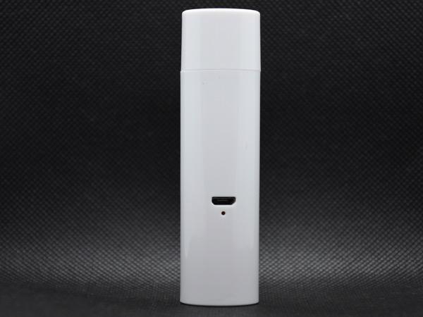 oDSC 4640 - 【レビュー】アナタがどんなに不精でも!10秒あればIQOSの味を復活できる夢のクリーナーの名前は『ELIO EC-100』 by ELIO