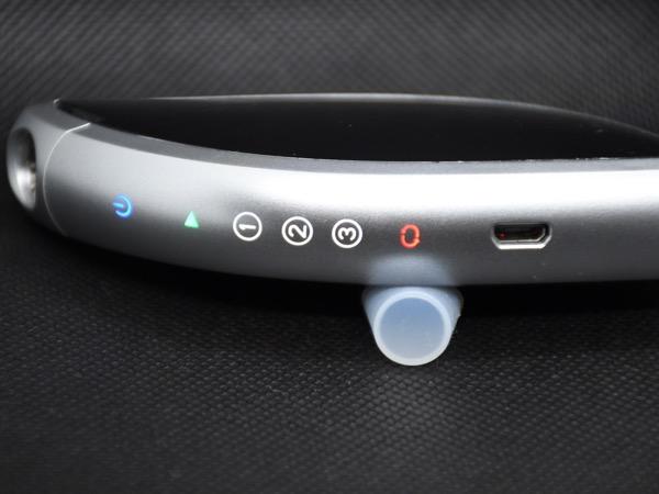 oDSC 4650 - 【レビュー】「AVBAD TT Kit」タッチセンサーでスマートにIQOSを楽しんじゃう!人と被らないIQOS互換機といえばこれ!【アイコス互換機】