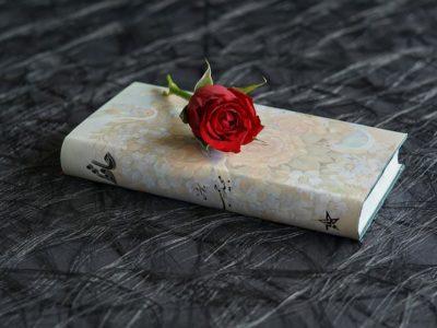 persian poems 3199610 960 720 400x300 - 【TIPS】電子タバコをオシャレにアレンジしたいならスキンシールが便利!