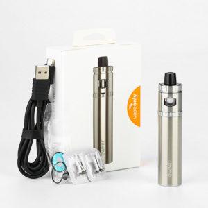 securedownload 15 1 300x300 - 【レビュー】質感イヤッホゥゥゥな《極細身の》スターターキットVigo Starter Kit by VapeOnly
