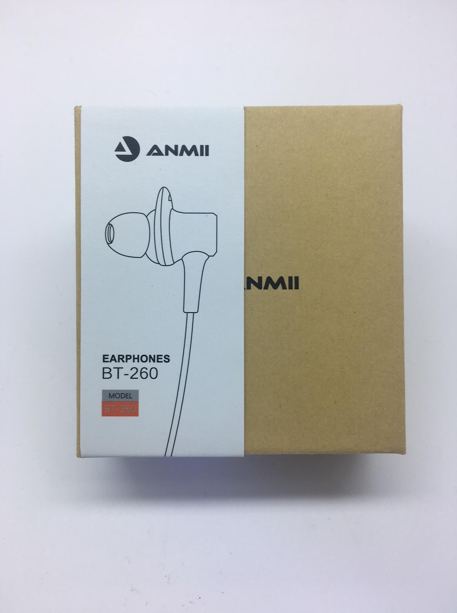 securedownload 3 2 - 【レビュー】ANMII BT-260 Bluetooth イヤホン 進化は止まらない。格安のその先の未来が詰まったブルートゥースイヤフォン。