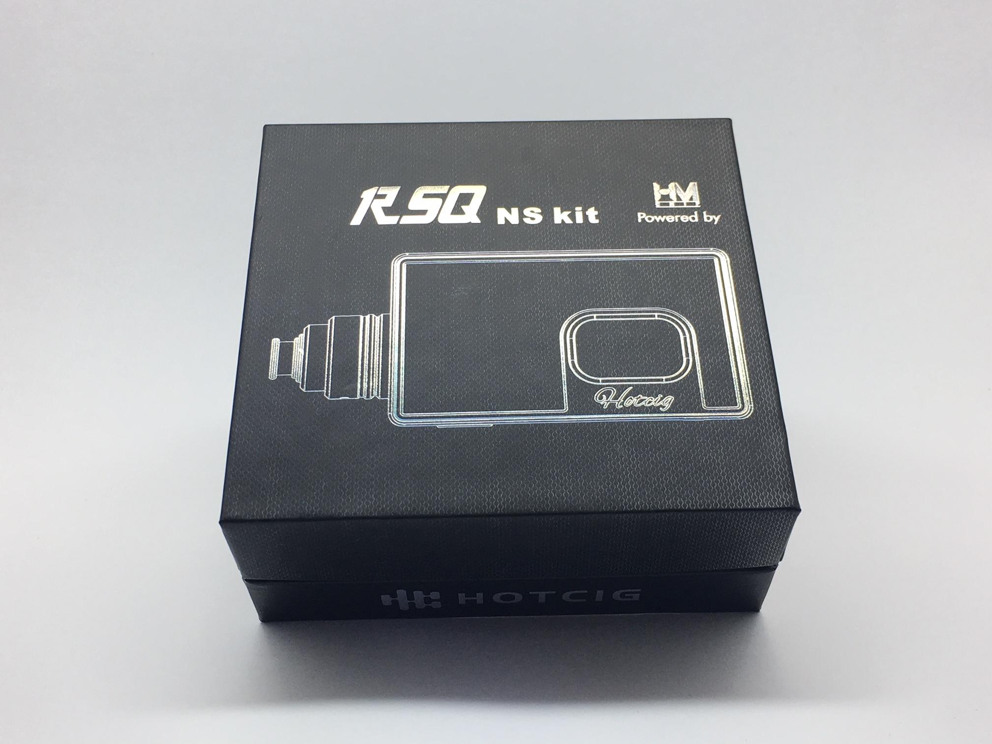 securedownload 34 - 【レビュー】【日本限定版】HOTCIG RSQ NSキット テクニカルスコンカー BF MOD+アトマイザー スターターキット リフィルボトル付き限定版 控えめに言ってヤヴァイやつ。