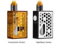 securedownload 6 202x150 - 【レビュー】「SWEDISH VAPER よりHIVE(Swedish Vaper Hive Squonk Kit with Dinky RDA)」初めてのメカスコは蜂のように可愛いヤツ【UKデザイン/BF/SQUONKER】